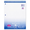 Image for College Ruled Paper Refills