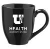 Image for University of Utah Health Bistro Mug