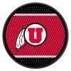 Image for Utah Utes Athletic Logo Wireless Charger