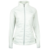 Image for University of Utah Health Women's Jacket