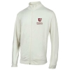 Image for University of Utah Health Men's Horn Legend Full Zip Jacket