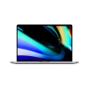 Image for MacBook Pro (16-inch)