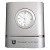 Image for U of U Health Desk Clock