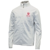Image for U of U Health Men's Full-Zip Jacket