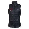 Image for University of Utah Health 10 Yr. Women's Patagonia Vest