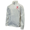 Image for University Health Men's Light Weight Jacket