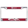 Image for University of Utah Health License Plate Frame