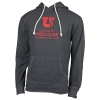 Image for University of Utah School of Medicine Tavern Hoodie