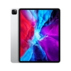 Image for iPad Pro 12.9-inch (4th generation)