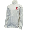Image for University of Utah Ladies' Light Weight Jacket