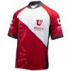 Image for University of Utah Health Helix Bike Jersey