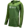 Image for University of Utah Health Women's Weekender Hoodie