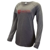 Image for University of Utah Health Women's Long Sleeve Tunic