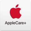 Image for AppleCare+ for Headphones