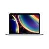 Image for MacBook Pro 13-inch (Four Thunderbolt 3 ports)