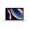 Image for MacBook Pro 13-inch (Two Thunderbolt 3 ports)