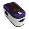 Image for Purple Fingertip Pulse Oximeter