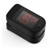 Image for Fingertip Pulse Oximeter Deluxe