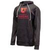 Image for University of Utah College of Nursing Tavern Hoodie