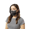 Cover Image for Utah Utes Interlocking U Reusable Mask