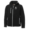 Image for University of Utah Health Men's Tulsa Jacket