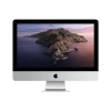 Image for 21.5-inch iMac
