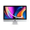 Image for 27-inch iMac with Retina 5K display