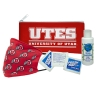 "Image for Utah Utes ""Stay Safe!"" Kit"