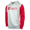 Image for U Health Sport Lace Hoodie