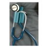 Image for Koala Qlip Stethoscope Holder