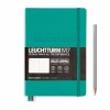 Image for Leuchtturm Bullet Journal (A5) - Hardcover