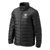 Image for U Health Columbia Men's Down Jacket