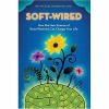Image for Soft-Wired