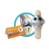 Image for Knee Replacement