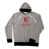 Image for U of U School of Medicine Speckled Hoodie