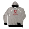 Image for U of U College of Nursing Speckled Hoodie