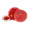 Image for Red Blood Cell (Erythrocyte)