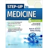 Image for Step-Up to Medicine (Step-Up Series) 5th Edition