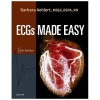 Image for ECGs Made Easy, 6th Edition