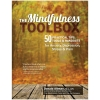 Image for The Mindfulness Toolbox