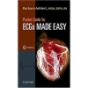 Image for Pocket Guide for ECGs Made Easy 6th Edition