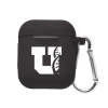 Image for U of U Health Airpods Silicone Case Cover
