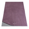 Image for Gaiam Thirsty Yoga Towel